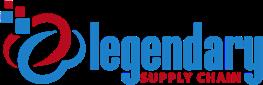 Legendary Supply Chain