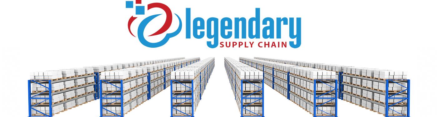 Legendary Supply Chain Web Banner 3 rasterized logo